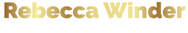 Rebecca Winder Audiobook Narrator